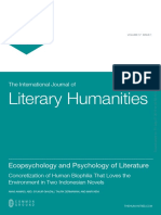 watermarked_ecopsychology-and-psychology-of-literature_sep-27-2019-06-59-19
