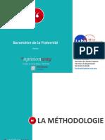 OpinionWay-pour-Labo-de-la-Fraternité-Baromètre-de-la-Fraternité-Mai-2018 (1)
