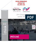 ITBF Vague2 Think Spinoza Juillet 2016 Final (2)