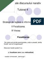 Strategii ale discursului narativ - tutorat 4.pdf