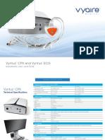 VYR-GLB-1900018_Vyntus-CPX-and-ECG-TecSpecs_web