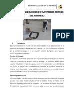 METODO DEL HISOPADO.docx