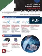 Sensor-Access-Control-Product-Guide-No1
