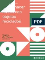 Manualdeconstrucción_TiteRRRecicla