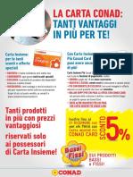 Locandina Conad_card_Bassi e fissi Maggio2020