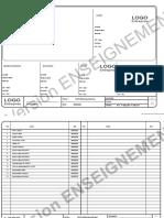 Dossier BT Poste HT-EP.pdf