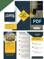 sunchadi.pdf