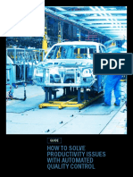 Guide Solve Productivity Issues a-QC en 20190930