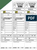 Bank Deposit Slip-NBP-800.pdf