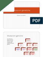 Mutazioni genetiche.pdf