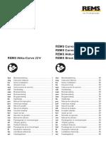 BA Curvo Akku Curvo Curvo 50 Sinus - Stand 2019-04 Web.pdf