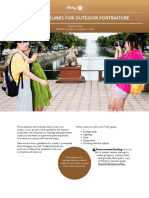 5+Basic+Guidelines+for+Outdoor+Portraiture.pdf