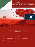 AddingEmotion.pdf