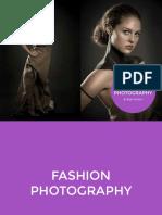 Fashion Photography.pdf
