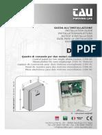 D760M.pdf