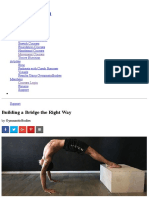 Building a Bridge the Right Way.pdf