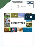 atividades DE ciencias dia 29.docx