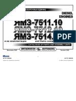 catalog_YAMZ_7511_7512_7514.pdf