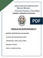 JHONNY LOPEZ LLANOS TRABAJO DE INVESTIGACION # 2-convertido.pdf