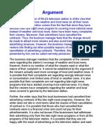 Argument- sample - 2.pdf