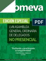 Revista Coomeva_Separata Asamblea_3