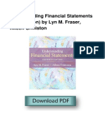 Understanding_Financial_Statements_11th