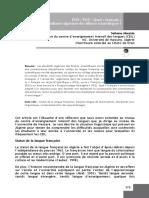 Dialnet-FOSFOU-6434622.pdf