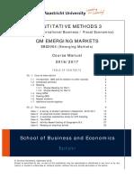 Course Manual QM3IB_1617 (1)