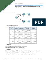 TAR_ExercicioPratico1.pdf