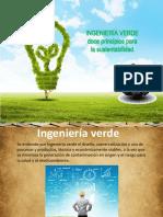 INGENIERIA_VERDE.pptx