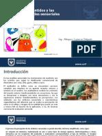 2da clase de Evaluación Sensorial.pdf