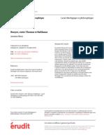 Bouyer_entre_Thomas_et_Balthasar.pdf