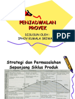Penjadwalan_proyek