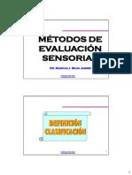sensorial2