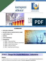 Récap-TP-2018-2019-Fr.pdf