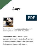Mortaisage — Wikipédia.pdf