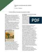06.Stars et people.pdf