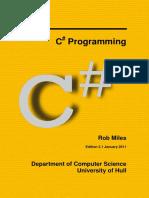Rob Miles CSharp Yellow Book 2010.pdf