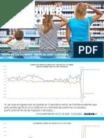 covsumer-report-mayo-de-2020.pdf