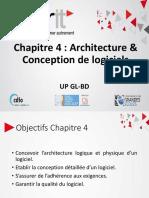 Chap4_GL