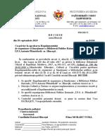 04-Cu-privire-la-aprobarea-Regulamentului-Bibliotecii-Publice-Raionale-A.Plămădeală-3.docx