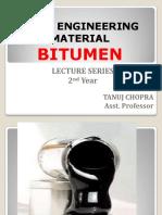 civilengineeringmaterialbitumen-130906020412- (1).pdf