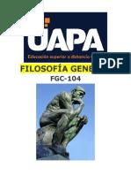 FGC-104 UNIDAD IV. FILOSOFÍA Y CIENCIA (6)