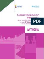 caracterizacion regional de las drogas antioquia.pdf