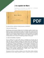 COMO NACIO EL CAPITAL.pdf