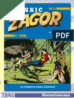 eBook002_ZAG_CL_01_iorestoacasa.pdf
