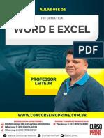 INFORMÁTICA - WORD EXCEL - LEITE JR.pdf