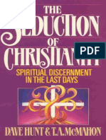 The seduction of Christianity _ spiritual discernment in the last days ( PDFDrive.com ).epub