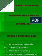 QUINTO EXAMEN 2joseramon