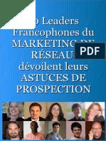 10_Leaders_Francophones_du_MARKETING_DE.pdf